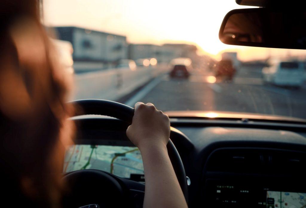 Liikennemaailma-Ennakoiva-Ajo